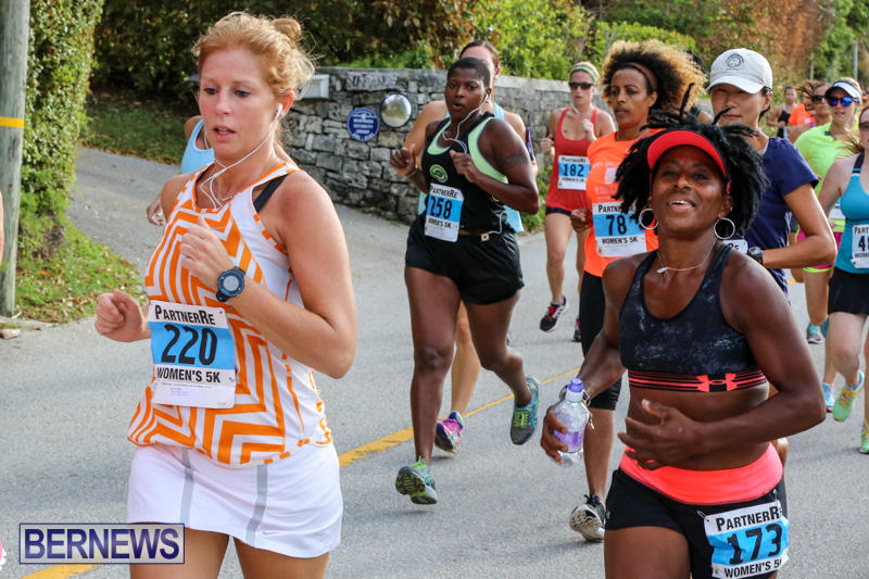 PartnerRe-Womens-5K-Run-Bermuda-October-11-2015-17