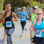 PartnerRe Womens 5K Run Bermuda, October 11 2015-18