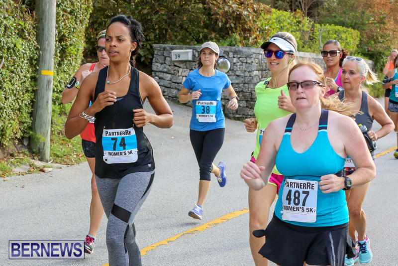 PartnerRe-Womens-5K-Run-Bermuda-October-11-2015-18