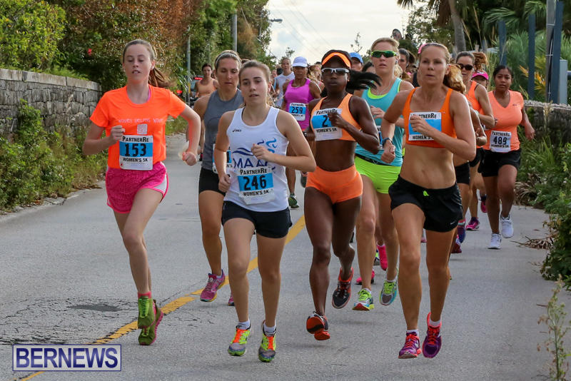 PartnerRe-Womens-5K-Run-Bermuda-October-11-2015-2