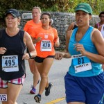 PartnerRe Womens 5K Run Bermuda, October 11 2015-20