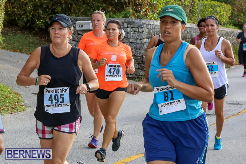 PartnerRe-Womens-5K-Run-Bermuda-October-11-2015-20