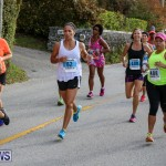 PartnerRe Womens 5K Run Bermuda, October 11 2015-21