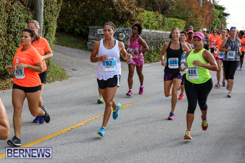 PartnerRe-Womens-5K-Run-Bermuda-October-11-2015-21