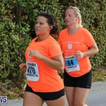 PartnerRe Womens 5K Run Bermuda, October 11 2015-22