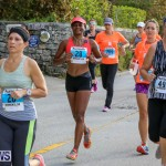 PartnerRe Womens 5K Run Bermuda, October 11 2015-23