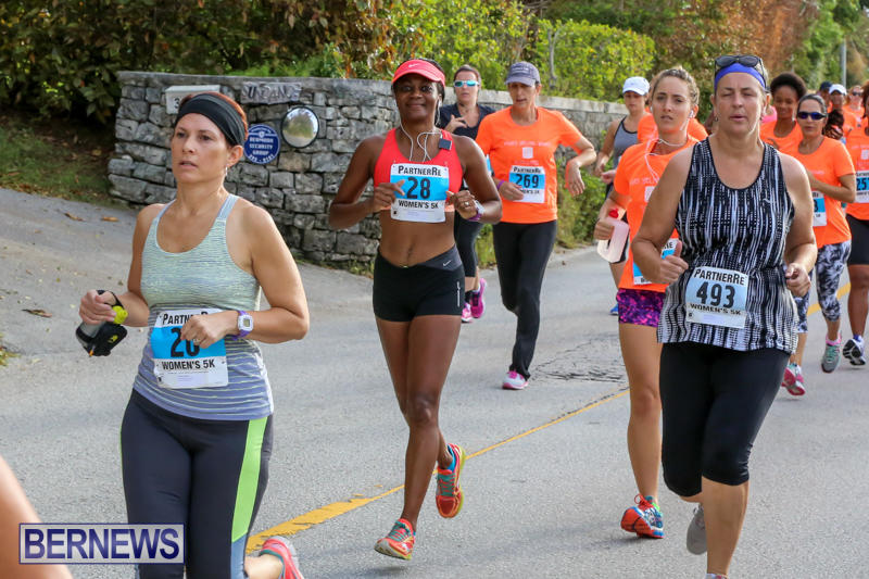 PartnerRe-Womens-5K-Run-Bermuda-October-11-2015-23
