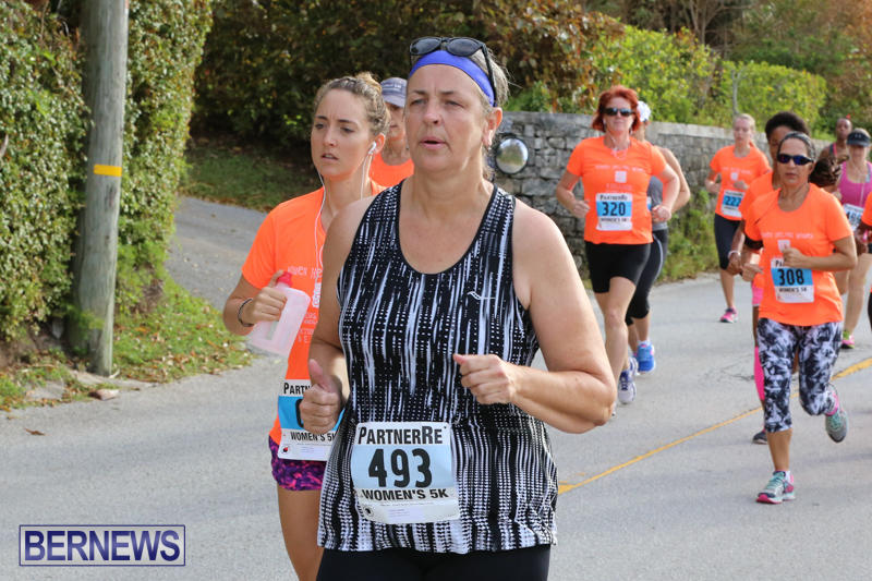 PartnerRe-Womens-5K-Run-Bermuda-October-11-2015-24