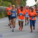 PartnerRe Womens 5K Run Bermuda, October 11 2015-28