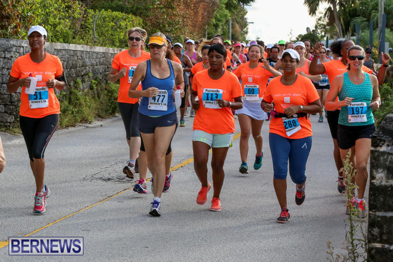 PartnerRe-Womens-5K-Run-Bermuda-October-11-2015-28