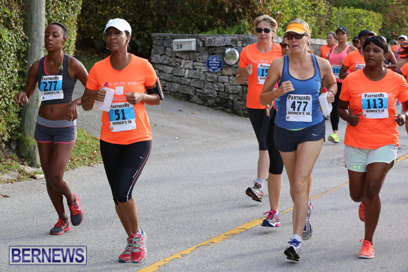 PartnerRe-Womens-5K-Run-Bermuda-October-11-2015-30