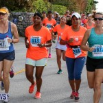 PartnerRe Womens 5K Run Bermuda, October 11 2015-31