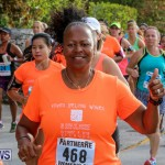 PartnerRe Womens 5K Run Bermuda, October 11 2015-32