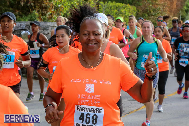 PartnerRe-Womens-5K-Run-Bermuda-October-11-2015-32