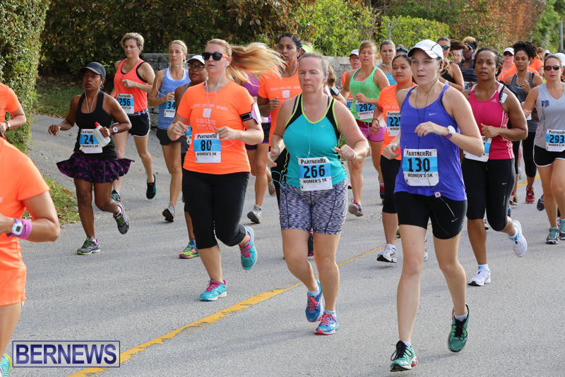 PartnerRe-Womens-5K-Run-Bermuda-October-11-2015-33