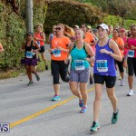 PartnerRe Womens 5K Run Bermuda, October 11 2015-34