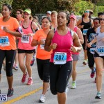 PartnerRe Womens 5K Run Bermuda, October 11 2015-35