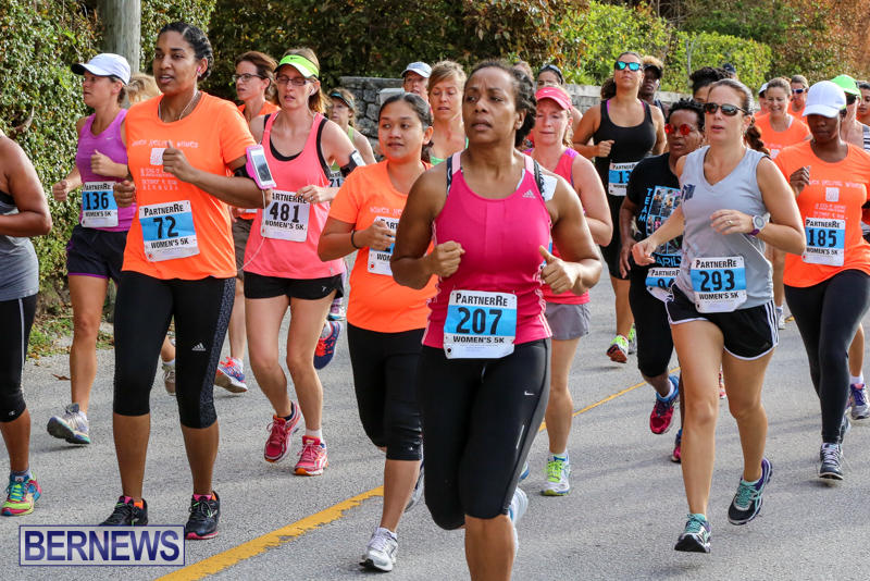 PartnerRe-Womens-5K-Run-Bermuda-October-11-2015-35