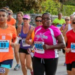 PartnerRe Womens 5K Run Bermuda, October 11 2015-37