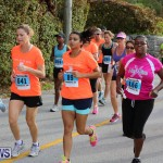 PartnerRe Womens 5K Run Bermuda, October 11 2015-38