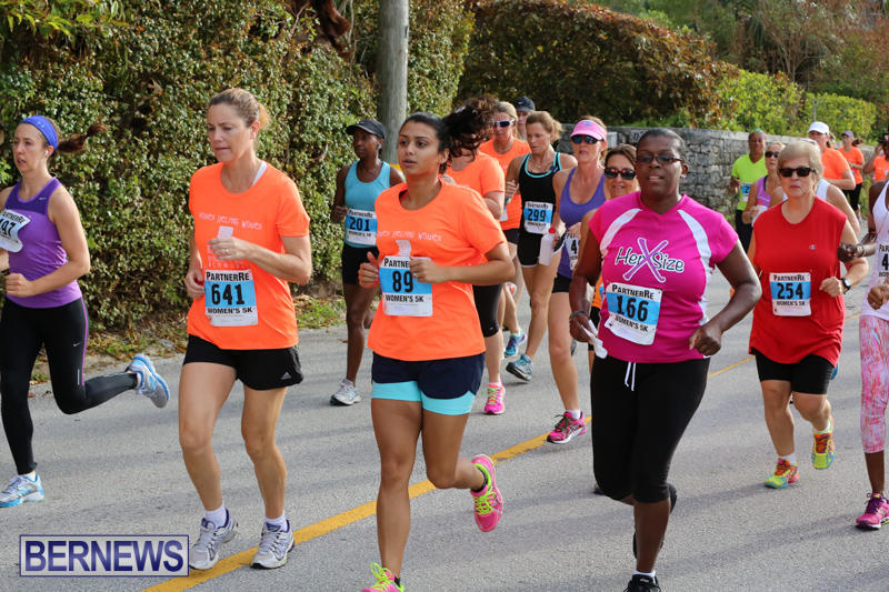 PartnerRe-Womens-5K-Run-Bermuda-October-11-2015-38