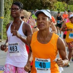 PartnerRe Womens 5K Run Bermuda, October 11 2015-40