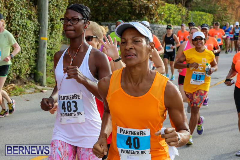 PartnerRe-Womens-5K-Run-Bermuda-October-11-2015-40