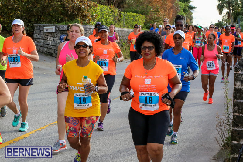 PartnerRe-Womens-5K-Run-Bermuda-October-11-2015-41