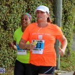 PartnerRe Womens 5K Run Bermuda, October 11 2015-42