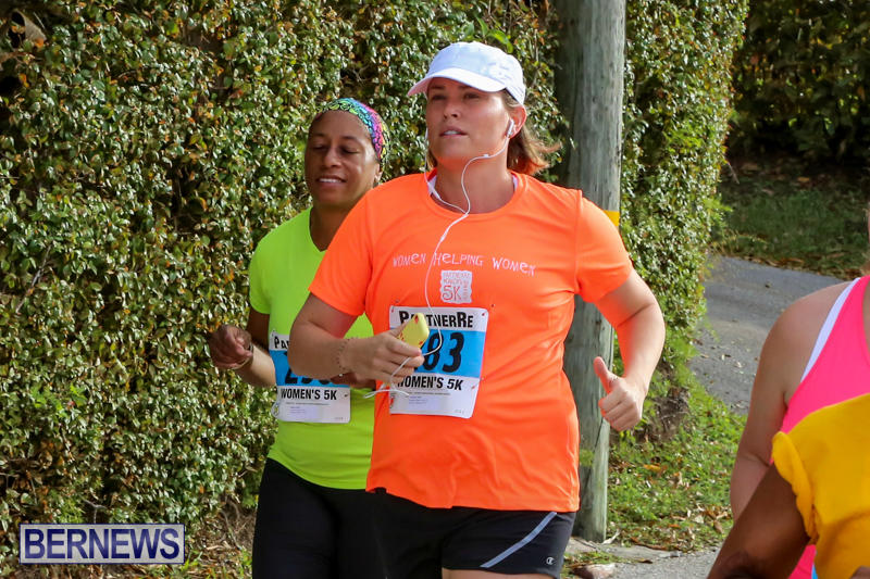 PartnerRe-Womens-5K-Run-Bermuda-October-11-2015-42
