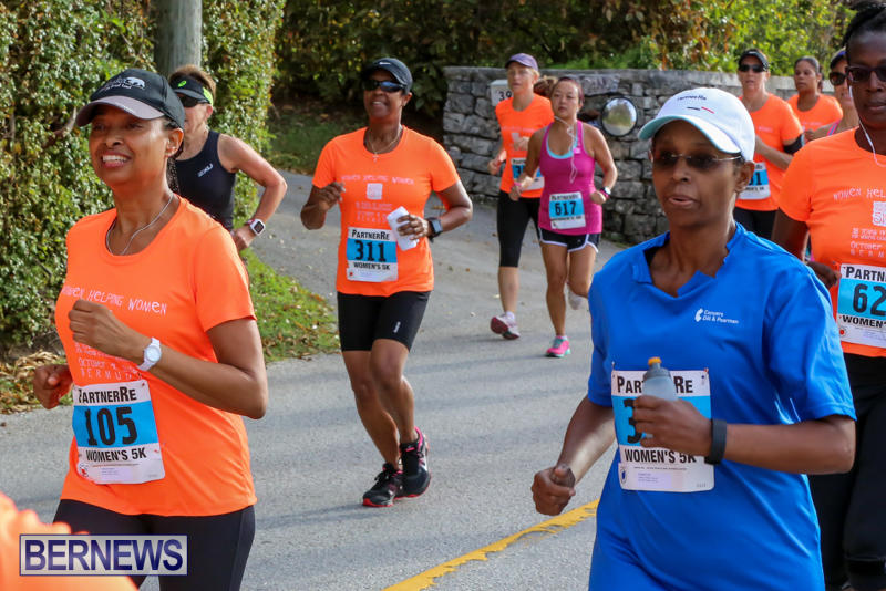PartnerRe-Womens-5K-Run-Bermuda-October-11-2015-43