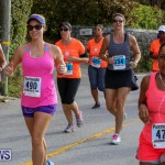 PartnerRe Womens 5K Run Bermuda, October 11 2015-45