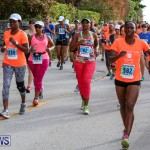 PartnerRe Womens 5K Run Bermuda, October 11 2015-46