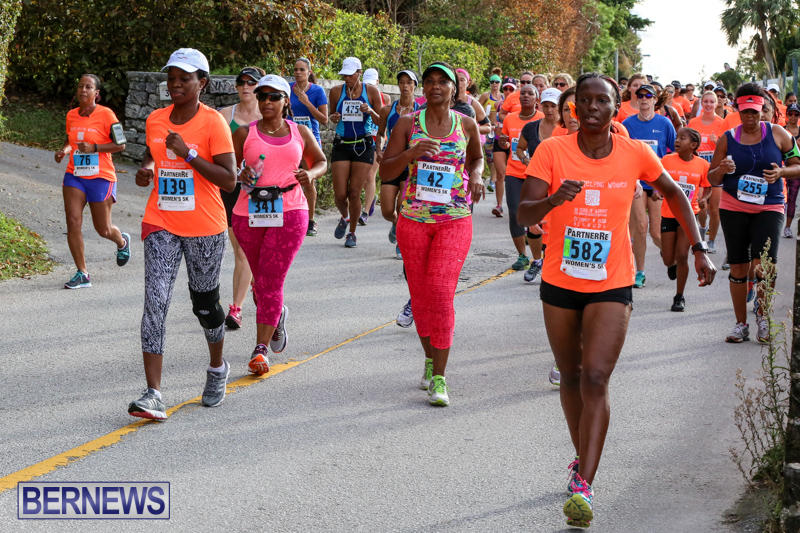PartnerRe-Womens-5K-Run-Bermuda-October-11-2015-46