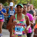 PartnerRe Womens 5K Run Bermuda, October 11 2015-47