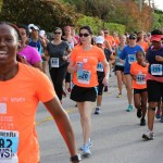 PartnerRe Womens 5K Run Bermuda, October 11 2015-49