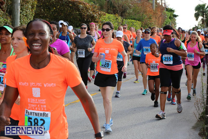 PartnerRe-Womens-5K-Run-Bermuda-October-11-2015-49