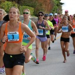 PartnerRe Womens 5K Run Bermuda, October 11 2015-5