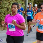 PartnerRe Womens 5K Run Bermuda, October 11 2015-50