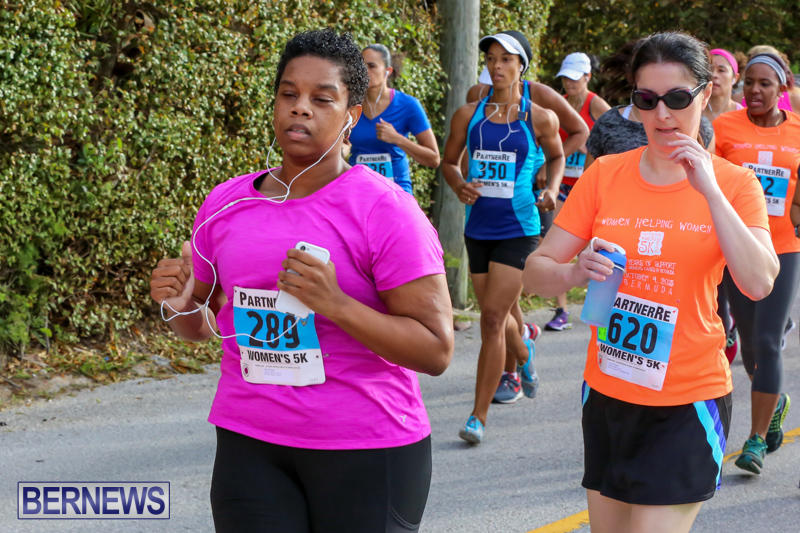 PartnerRe-Womens-5K-Run-Bermuda-October-11-2015-50