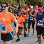 PartnerRe Womens 5K Run Bermuda, October 11 2015-51