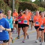 PartnerRe Womens 5K Run Bermuda, October 11 2015-52
