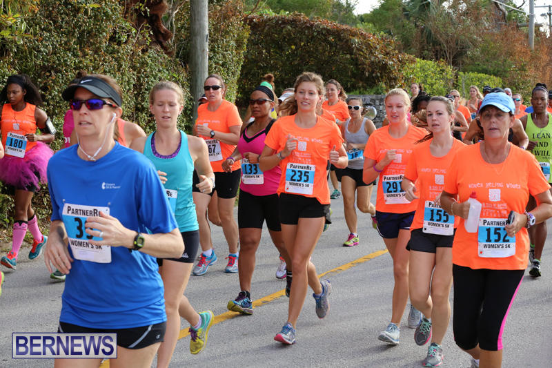 PartnerRe-Womens-5K-Run-Bermuda-October-11-2015-52