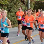 PartnerRe Womens 5K Run Bermuda, October 11 2015-53