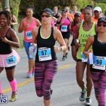 PartnerRe Womens 5K Run Bermuda, October 11 2015-54