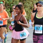 PartnerRe Womens 5K Run Bermuda, October 11 2015-55