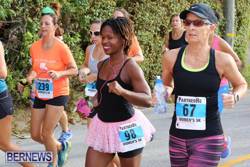 PartnerRe-Womens-5K-Run-Bermuda-October-11-2015-55