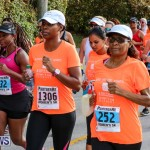 PartnerRe Womens 5K Run Bermuda, October 11 2015-56