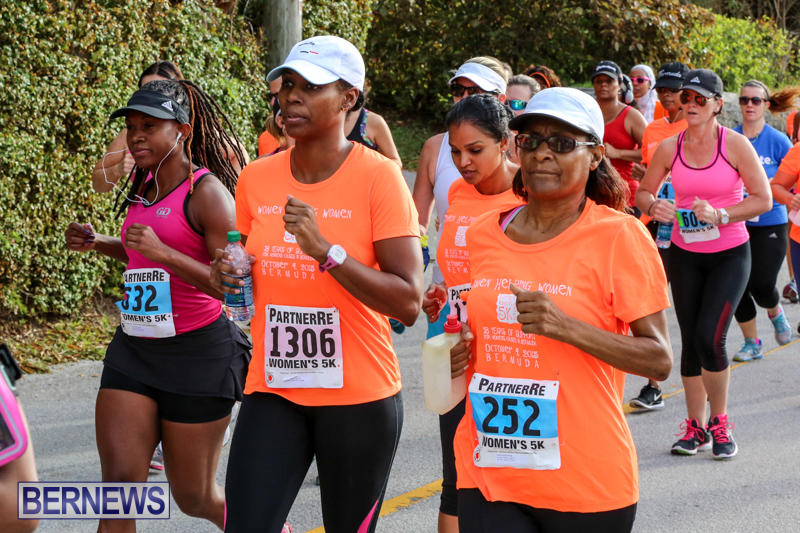 PartnerRe-Womens-5K-Run-Bermuda-October-11-2015-56