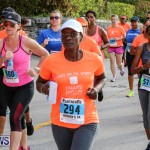 PartnerRe Womens 5K Run Bermuda, October 11 2015-57